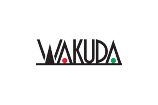 和久田建設㈱採用サイトを開設しました!